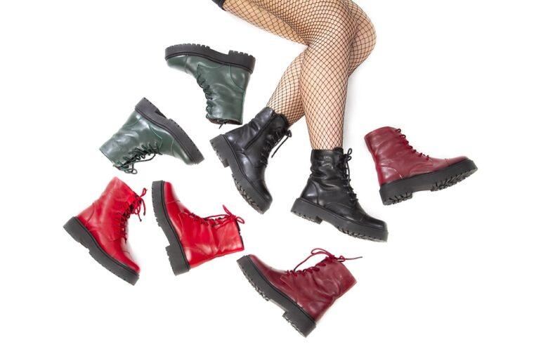 El Calzado Ideal Que Proponen Los Fabricantes De Calzado De Brasil De Los Hogares Multifuncionales A Las Calles, El Calzado Ideal - Tendencias 2021/2022 - Calzado Y Cuero