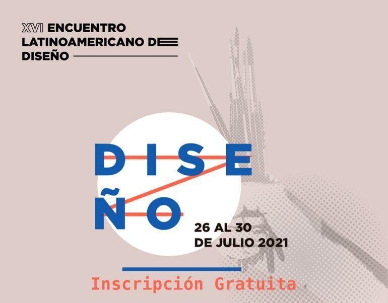 Encuentro De Diseno En Palermo Encuentro Latinoamericano De Diseño - Noticias Breves