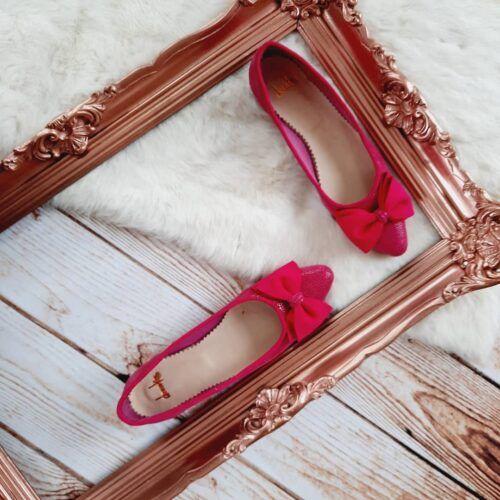 Img 20210626 094533 704 Zapatos De Autor Con Diseño Personalizado - Moda Y Diseñadores Calzado, Cuero