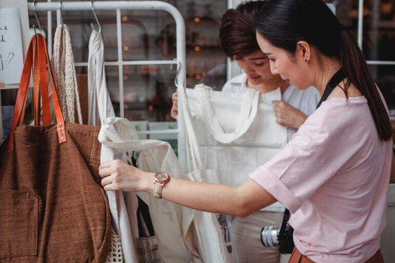Las Marcas Influyen En Las Emociones De Los Consumidores Las Marcas Influyen En Las Emociones De Los Consumidores - Interes General