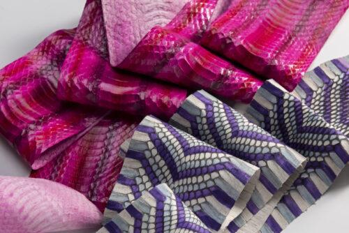 Preview Del Cuero En Inspiramais Digital Preview Del Cuero En Inspiramais Digital - Eventos Calzado, Cuero