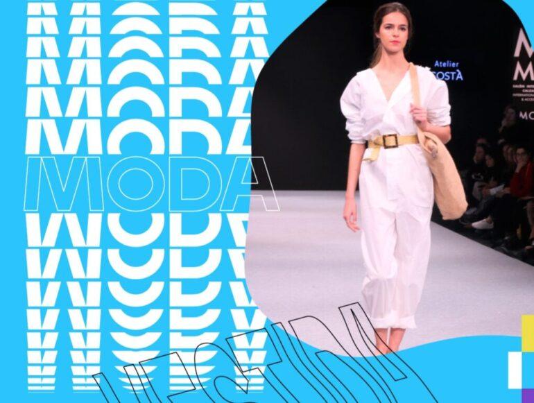 20210826 080804 El Tacto En La Moda - Eventos Textil E Indumentaria