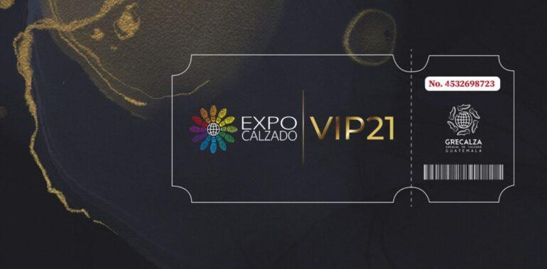 Expocalzado Guadalajara Principal Expocalzado Guatemala En Formato Virtual - Eventos Calzado, Cuero