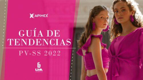 Img 20210707 Wa0026 Consumidores De Moda 2022 - Tendencias 2021/2022 - Calzado Y Cuero