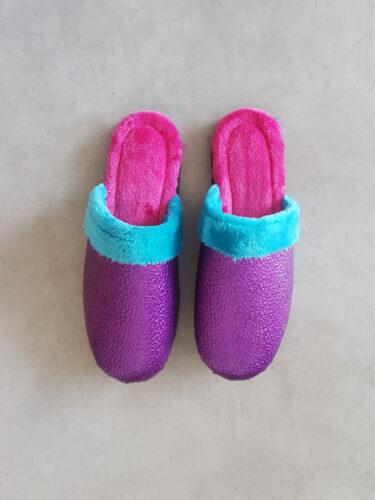 Xoxo31 Pensar Los Zapatos Como Objeto De Arte - Moda Y Diseñadores Calzado, Cuero