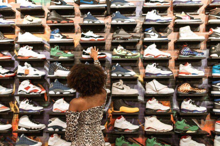 Pexels Rodnae Productions 5698853 Las Lecciones Aprendidas Del Retail - Interes General