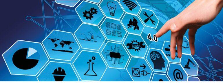 20210901 090340 Innovación Y Sustentabilidad Para Nuevos Desafíos Del Sector Textil - Noticias Breves
