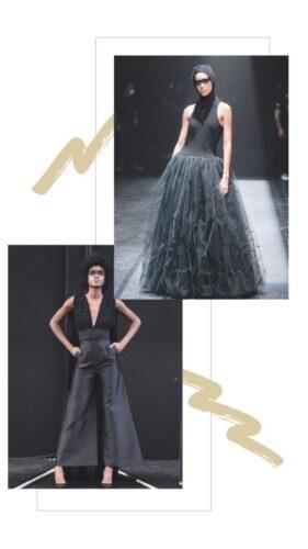 2 20210917 205553 0001 La Pasarela De Moda De Madrid - Moda Y Diseñadores Textil E Indumentaria