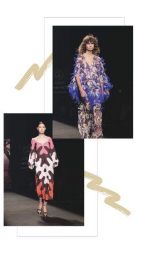 3 20210917 205553 0002 La Pasarela De Moda De Madrid - Moda Y Diseñadores Textil E Indumentaria