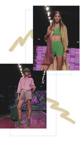 4 20210917 205553 0003 La Pasarela De Moda De Madrid - Moda Y Diseñadores Textil E Indumentaria