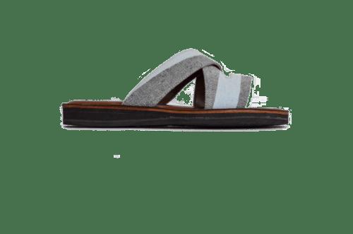 Fresno Algodo¦Un Reciclado Calzado Producido Con La Reutilización De Llantas - Moda Sostenible