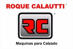 RC ROQUE CALAUTTI