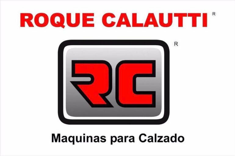 Roque Calautti Rc Roque Calautti -