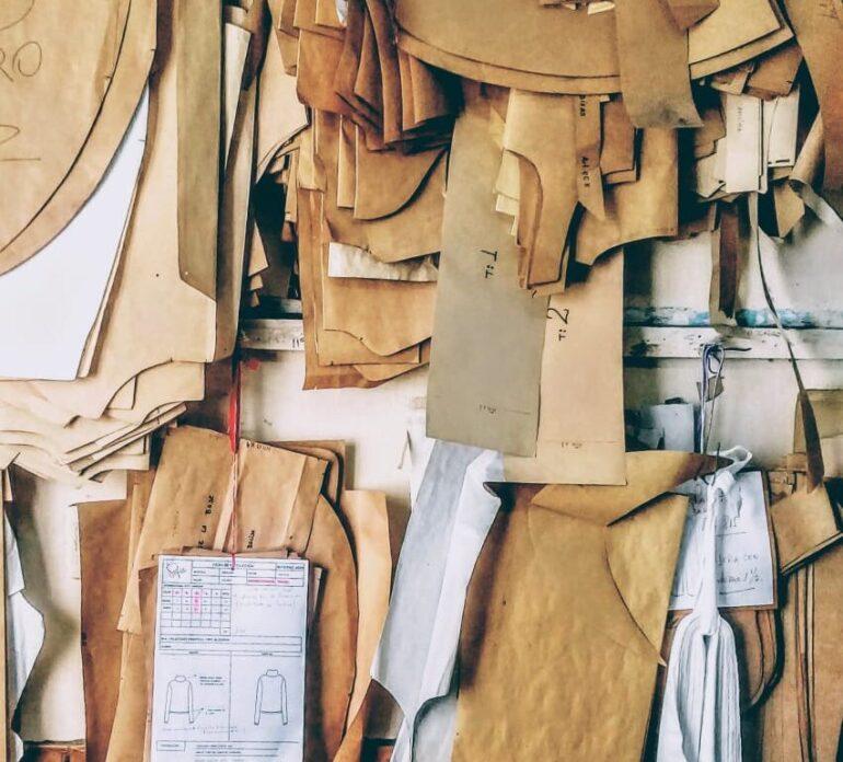 La Molderia Industrial 852X770 1 La Moldería Industrial - Noticias Breves