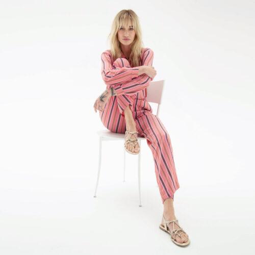 Moda 3 Calzado Para Caminar En El Verano - Moda Y Diseñadores Calzado, Cuero