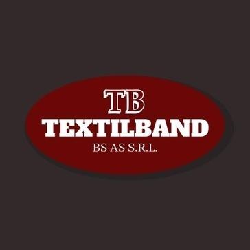 Qt Q 95 1 Textil Band Bs.as. -