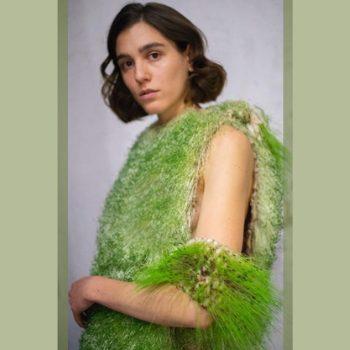 Unnamed 1 Textil Y Biomaterialidad - Moda Sostenible