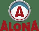 ALOÑA- ARGUIA S.R.L.